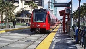 trolley 1