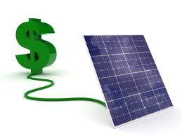 Solar-Panel-Payback