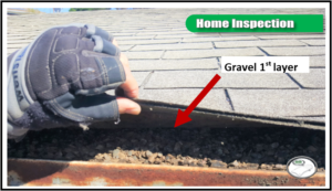 Home Inspection Chronicles post image